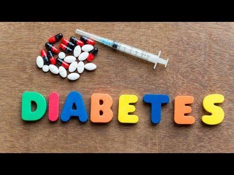 tratamiento-natural-para-la-diabetes---¿por-que-deberÍas-estar-preocupado?