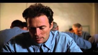 Escape From Alcatraz - Trailer