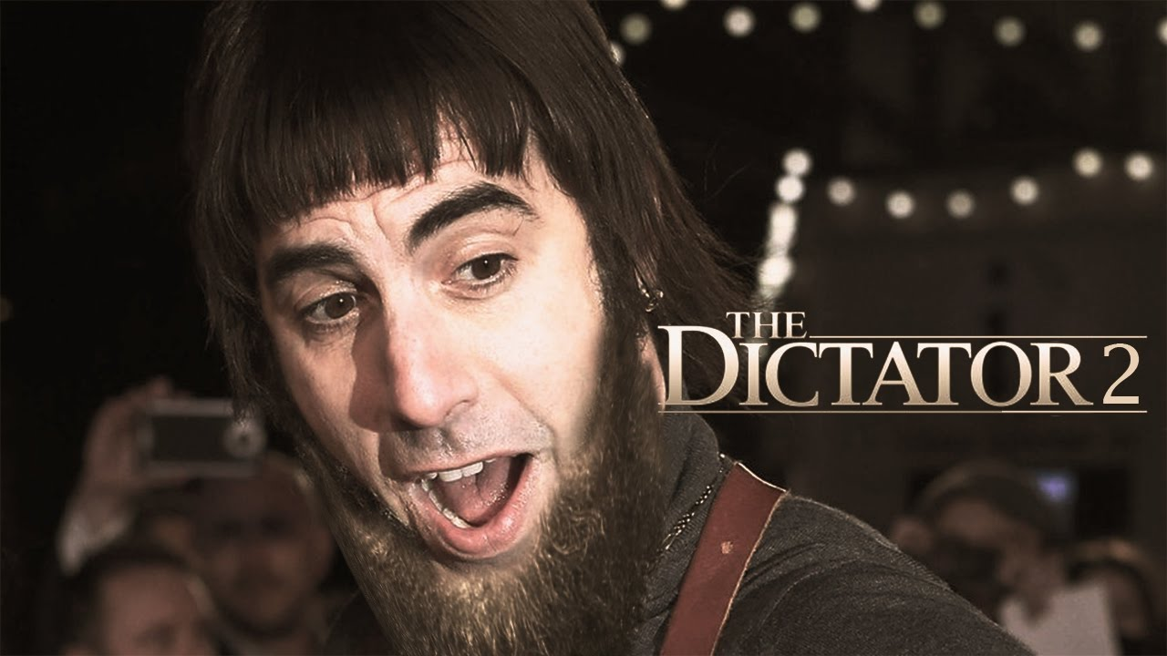 the dictator dual audio 1080p download