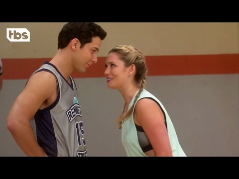 Love and Basketball  Bring It On  Ground Floor  TBS