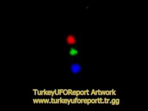 New Dwarf Planet 2012 VP113-Red-Green-Blue Dwarf Planets