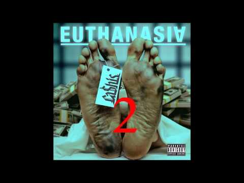 2d8aef8c6ff3a7 Ca his - This House (Euthanasia 2 2015) - YouTube