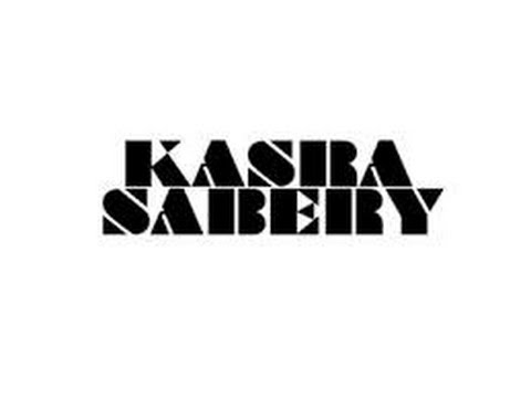 Клип Kasra Sabery - Drop Blocked