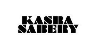 Kasra Sabery - Drop Blocked (Original Mix) HD