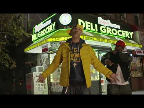 Fredro Starr  The Truth   Music Video