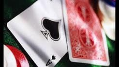 strip poker - doctor 69