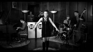 Postmodern Jukebox - Nothing Else Matters