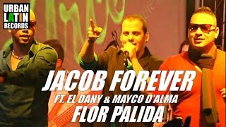 JACOB FOREVER FT. MAYCO D