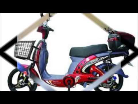 081333787995 jual sepeda listrik murah jakarta bandung