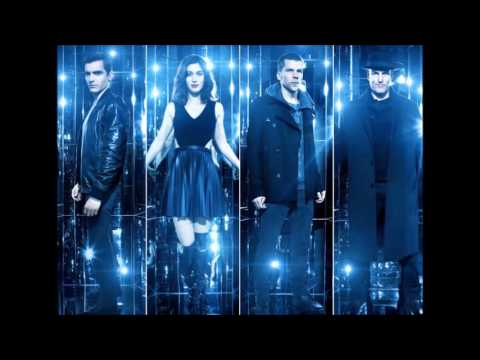 """Now You See Me 2 Trailer 2 Song 2 """"Outasight -The Boogie"""""""