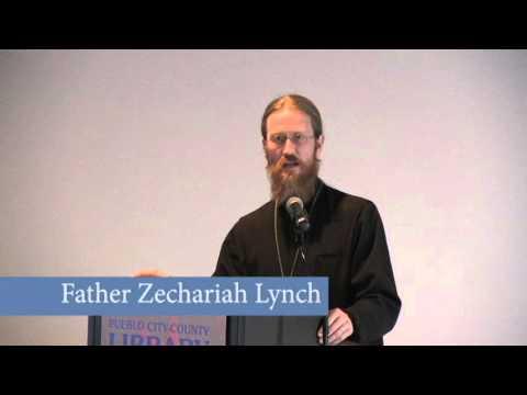 A Judeo-Christian Perspective: Exploring Human Origins