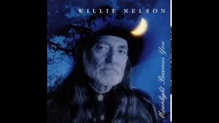 Watch Willie Nelson Heart Of A Clown video