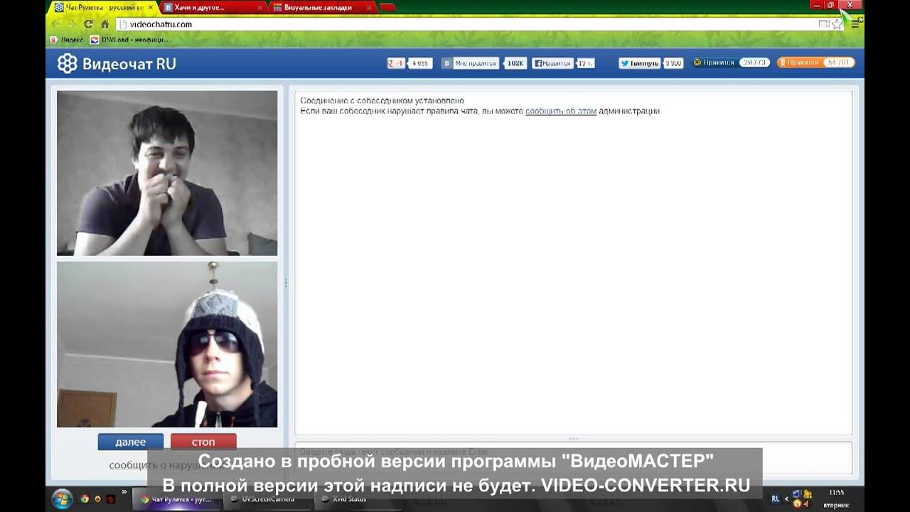 вас понимаю. русская порно блядь дрочит себе в темноте видео очень полезная фраза должны