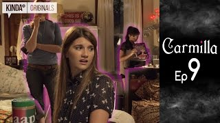 Carmilla | Episode 9 | Based on the J. Sheridan Le Fanu Novella