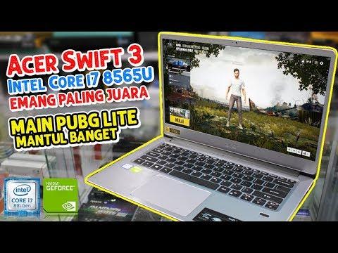 review-acer-swift-3-intel-core-i7-terbaru-2019-desain-sultan,-mantul-banget-main-pubg-lite-!!!
