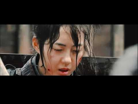 [Bách Hợp] Deok Man x Kang Ji Nyung