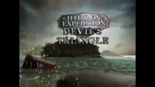 Red Tiger Gaming - Hidden Expedition- Devil