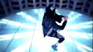 Я ТЕБЯ БУМ БУМ БУМ K POP MV MASHUP