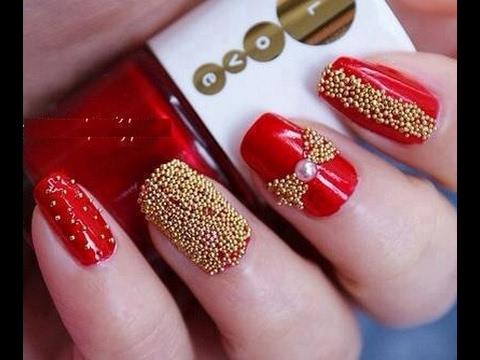 Most beautiful nail art make you beautiful people best nail art most beautiful nail art make you beautiful people best nail art for you 2 prinsesfo Image collections