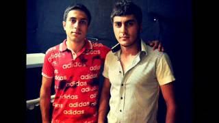 Adem Xile & Turan Teyfuroglu - Damba Durum 2012