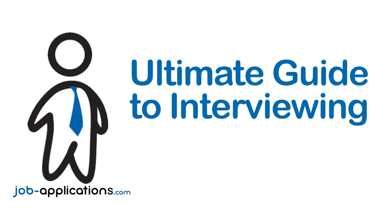 Job Interview Question & Answer: What Are Your Weaknesses?