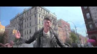 Timeflies - Worse Things Than Love ft Natalie La Rose (Remix)