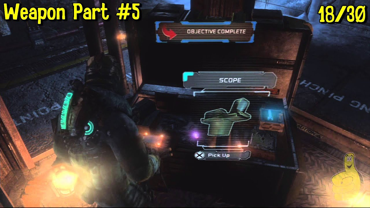 Dead space 3 chapter 9 all collectibles locations artifacts logs dead space 3 chapter 9 all collectibles locations artifacts logs weapon parts circuits htg malvernweather Image collections