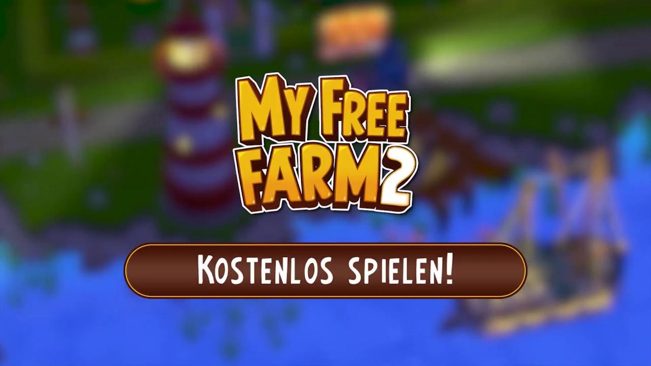 Mey Free Farm