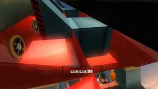 RCT3 - Suicide Land 6.5.2 [Massive Peep Killer]