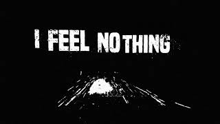 Mammoth WVH: Feel (Official Lyric Video)