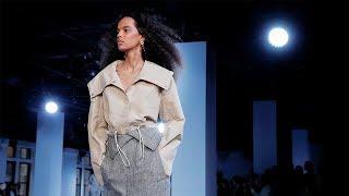 3.1 Phillip Lim | Fall Winter 2019/2020 Full Fashion Show | Exclusive