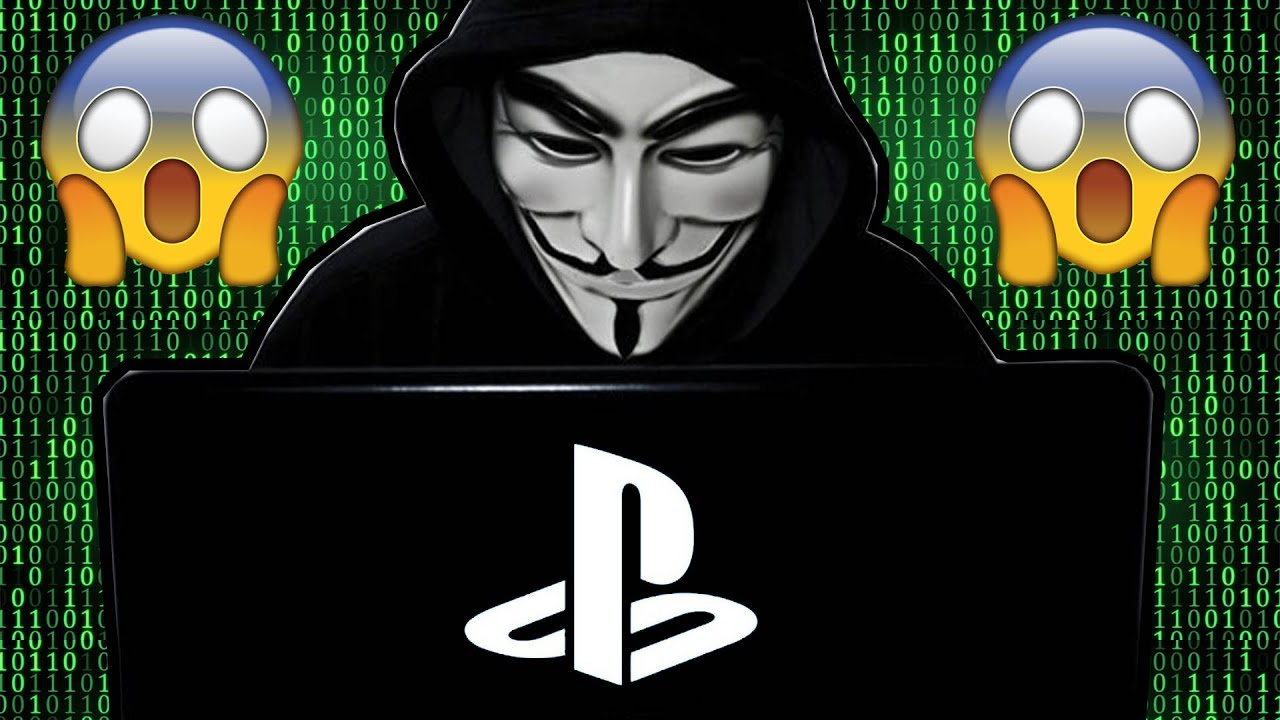 This Hacker Changed PlayStation FOREVER (Operation Sony)