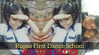 winner-rupsa-batabyal-first-dance-school-step-dance-academy-super-dancer-chapter-3-winner