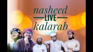 Download Video আবু রায়হান নতুন লাইভ ভিডিও হলি টিউন স্টুডিও #kalarab#office#live#video#aburayhan#new# MP3 3GP MP4