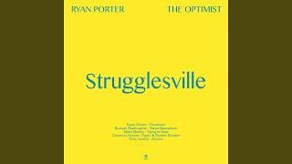 Strugglesville