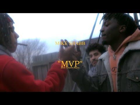 MIKE SHABB - MVP (Official video)