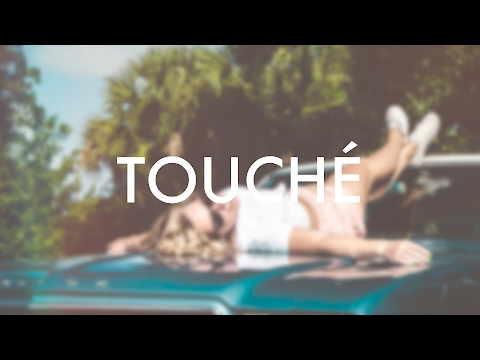 Flamingosis - High Tide (feat. Stereocool)