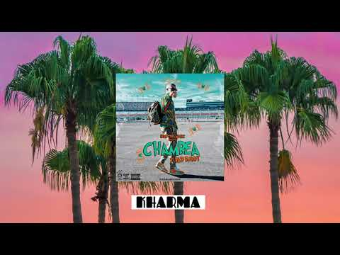 "[FREE] Latin trap type Beat 2019 | Latin Trap Instrumental | ""Cuba"""