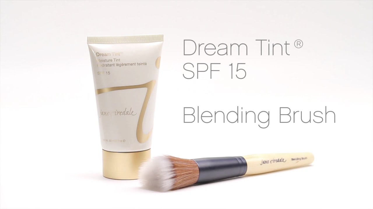 Dream Tint Tinted Moisturizer Spf 15 Emerita Phytoestrogen Body Cream with Black Cohosh, 2-Ounce Tube