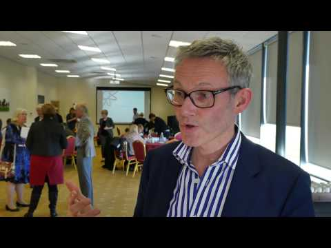 Indemnity Insurance - Finding a Solution Workshop