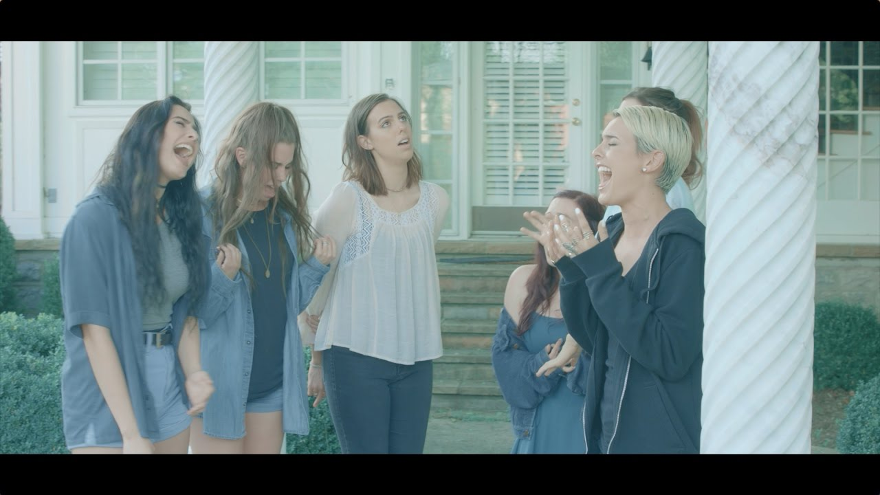 lord-huron-the-night-we-met-six-sisters-acapella-cover-cimorelli