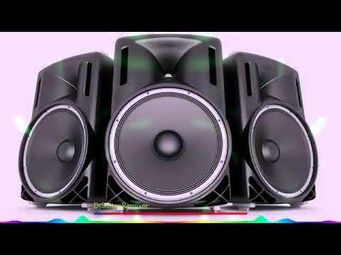 Dil diya gallan full song dj mix by Dj Sultan..