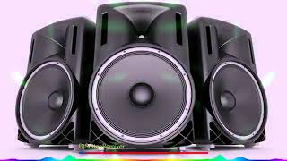 Dil diya gallan full song dj mix by Dj Sultan..