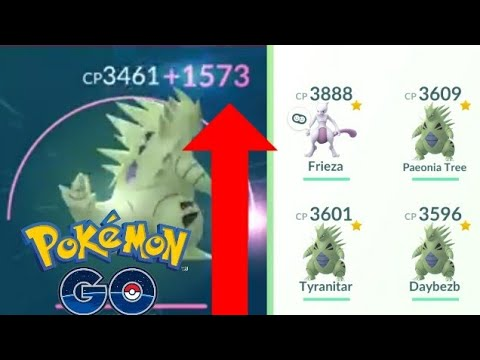 power-up-exploit-using-airplane-mode---how-to-power-up-your-pokemon-to-level-40