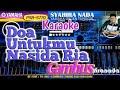 Download Mp3 Doa Untukmu Nasida Ria Gambus Karaoke