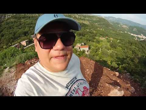 о. Ибица (Испания): где находится курорт Ибица, фото