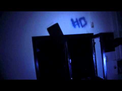 Jonny Greenwood -- Convergence mp3