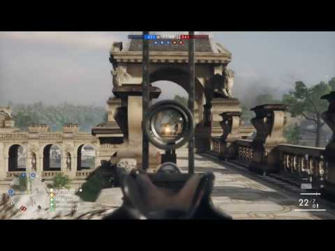 "RAW UNCUT BATTLEFIELD 1 ""17"""