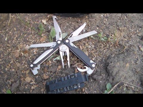 Cold Steel - Ножи Киев купить knife складные ножи