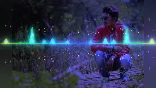 Aye Watan Aye Watan Janeman Jane Ja DJ Samir King